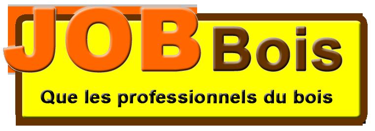 JOBBOIS, Le Site Emploi des Professionels du Bois - Partenaire PMEBTP